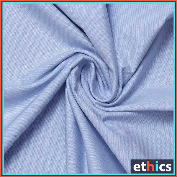 Light-Blue-Plain-Uniform-Shirts-Fabrics-for-Office-Staff-T-445468