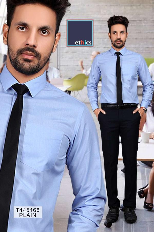 Light-Blue-Plain-Uniform-Shirts-Trousers-Set-for-Office-Staff-T-445468Light-Blue-Plain-Uniform-Shirts-Trousers-Set-for-Office-Staff-T-445468Light-Blue-Plain-Uniform-Shirts-Trousers-Set-for-Office-Staff-T-445468Light-Blue-Plain-Uniform-Shirts-Trousers-Set-for-Office-Staff-T-445468Light-Blue-Plain-Uniform-Shirts-Trousers-Set-for-Office-Staff-T-445468
