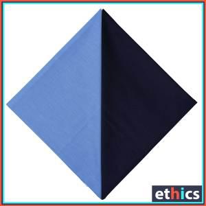 Office-Uniforms-Fabrics-Set-Blue-10