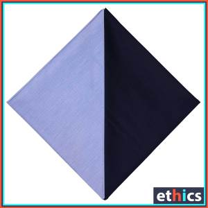 Office-Uniforms-Fabrics-Set-Blue-17