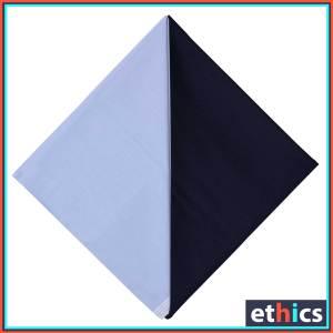 Office-Uniforms-Fabrics-Set-Blue-7