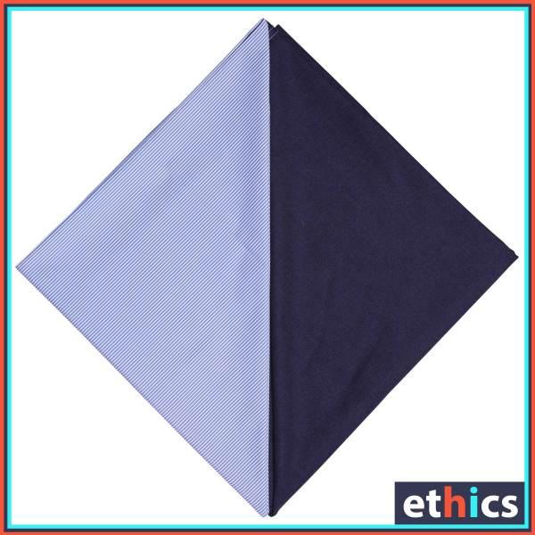 School-Teacher-Uniforms-Fabrics-Set-F-Blue-16