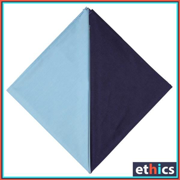 School-Teacher-Uniforms-Fabrics-Set-F-Blue-18