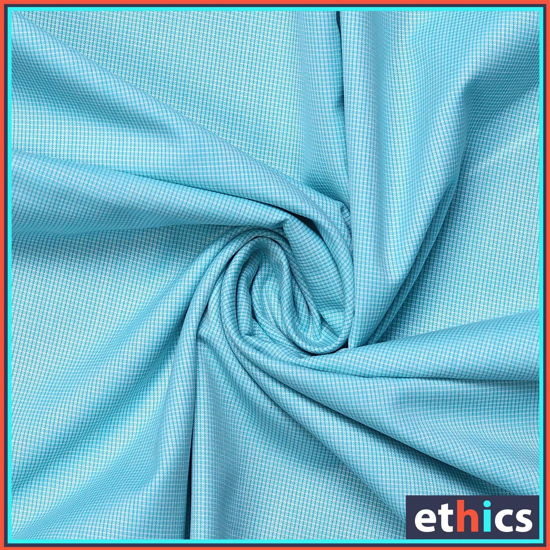 Corporate Shirt Fabrics