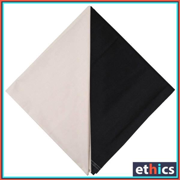 Workers-Uniforms-Fabrics-Set-Black-11