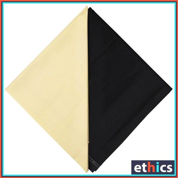 Workers-Uniforms-Fabrics-Set-Black-15