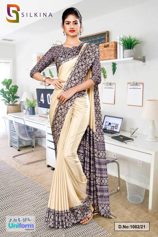 beige-gray-printed-blouse-concept-polycotton-raw-silk-saree-for-industrial-uniform-sarees-1082