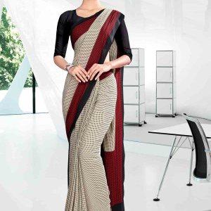 black-and-grey-school-uniform-saree-821-19