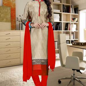 brown-red-italian-crepe-silk-school-uniform-salwar-kameez-678