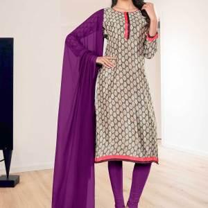 brown-wine-premium-italian-silk-crepe-salwar-kameez-for-student-uniform-sarees-01032
