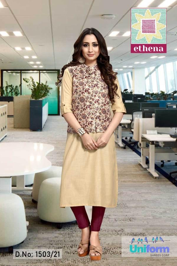 beige-and-maroon-corporate-boardroom-workwear-1503