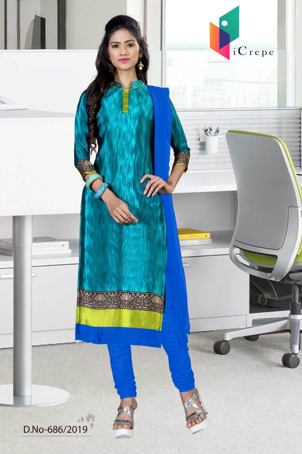 dark-blue-blue-italian-crepe-silk-school-uniform-salwar-kameez-686