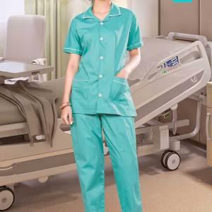 green-hospital-uniforms-for-nurses-medical-uniforms-hospital-scrub-suit-1513