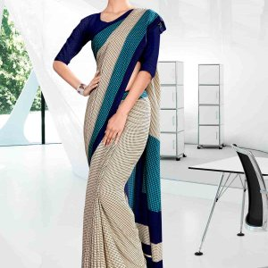 grey-and-blue-school-uniform-saree-830-19