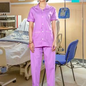 levender-hospital-uniform-for-nurses-clinic-uniforms-hospital-scrub-suit-1514