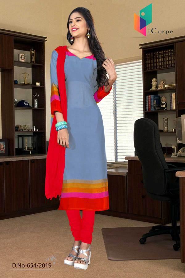 light-blue-red-italian-crepe-silk-school-uniform-salwar-kameez-654