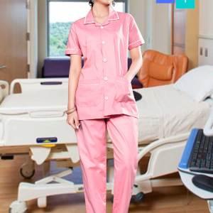 light-pink-hospital-uniforms-for-medical-staff-nurse-uniforms-hospital-scrub-suit-1512