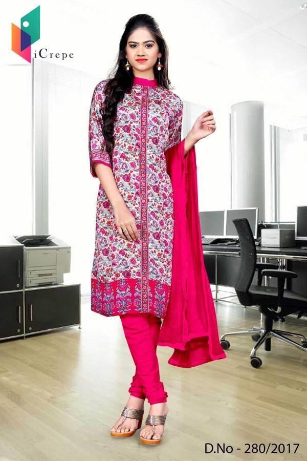 magenta-and-white-italian-crepe-uniform-salwar-kameez-280