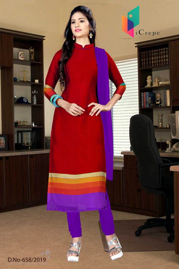 maroon-purple-italian-crepe-silk-school-uniform-salwar-kameez-658