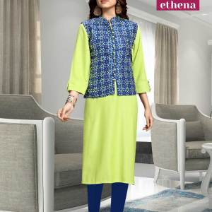 green-and-blue-newage-office-uniforms-for-urban-women-1507