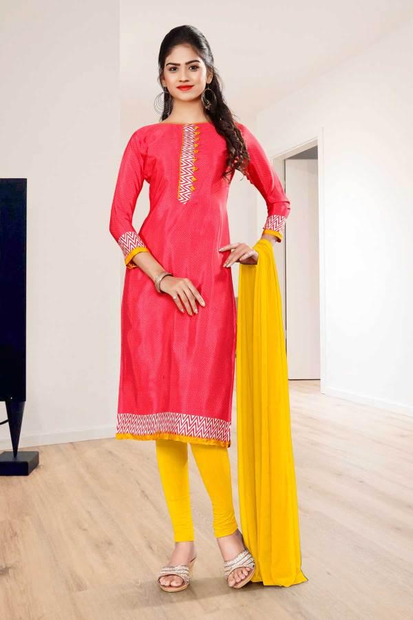 pink-gold-premium-italian-silk-crepe-salwar-kameez-for-industrial-uniform-sarees-01031