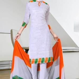 tiranga-border-georgette-uniform-dupatta-independence-day-special-18