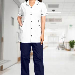 white-navy-blue-hospital-uniforms-for-medical-staff-nurse-uniforms-hospital-scrub-suit-1551