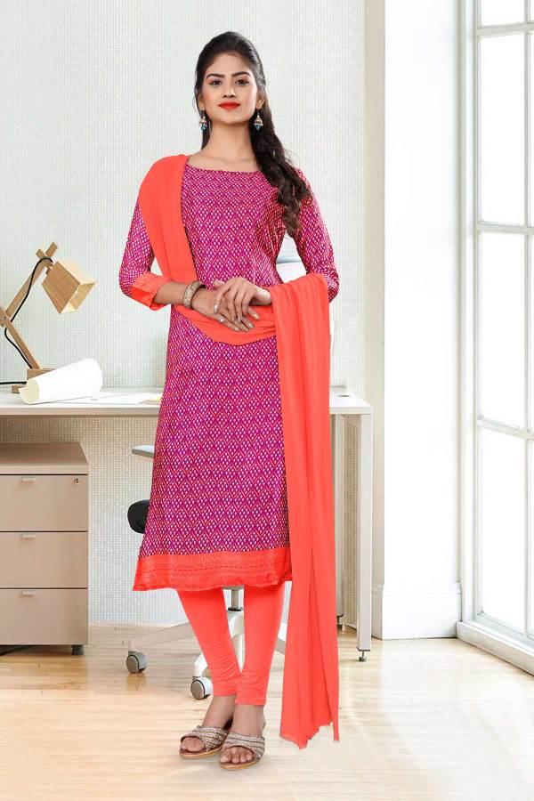 wine-pink-premium-italian-silk-crepe-salwar-kameez-for-hotel-uniform-sarees-01006