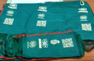 Banarasi-Uniform-Sarees-QR-Code
