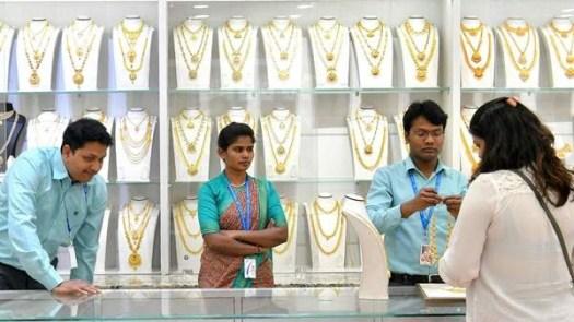 Jewellery-Showroom-Uniform-Sarees-Blog