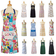 Kitchen Aprons selection