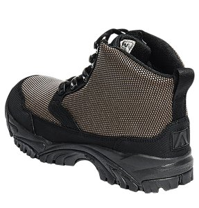 altai-waterproof-hiking-boots-made-in-the-usa-MFH100-S_04