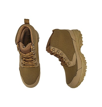 ALTAIGEAR-hiking-boots-made-in-the-usa-MFH200-S-10