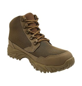 ALTAIGEAR-hiking-boots-made-in-the-usa-MFH200-S-03