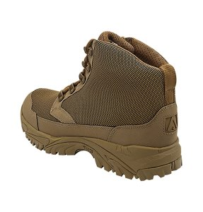 ALTAIGEAR-hiking-boots-made-in-the-usa-MFH200-S-07