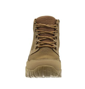 ALTAIGEAR-waterproof-hiking-boot-made-in-the-usa-MFH200-ZS-02