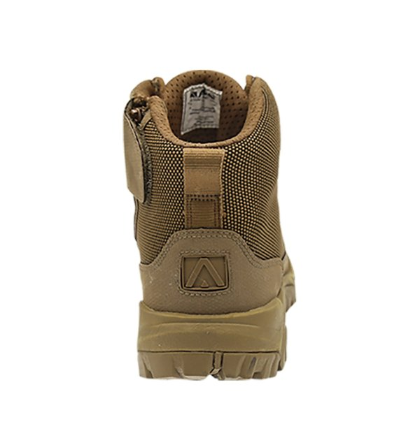 ALTAIGEAR-waterproof-hiking-boot-made-in-the-usa-MFH200-ZS-06