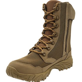 ALTAIGEAR-hunting-boots-made-in-the-usa-MFH200-Z-01