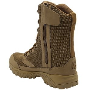 ALTAIGEAR-hunting-boots-made-in-the-usa-MFH200-Z-07