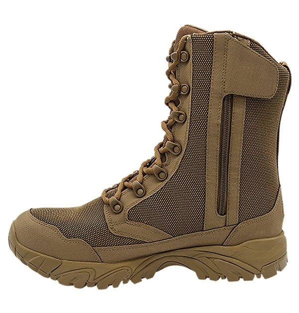 ALTAIGEAR-hunting-boots-made-in-the-usa-MFH200-Z-08