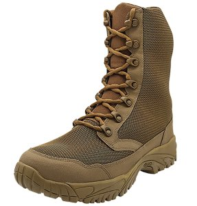altai-hunting-boots-mfh200