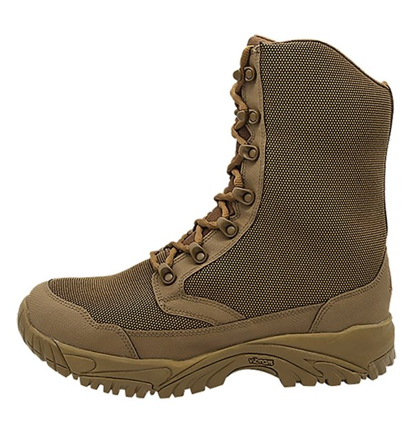 ALTAIGEAR-MFH200-hunting-boots-made-in-the-usa-08