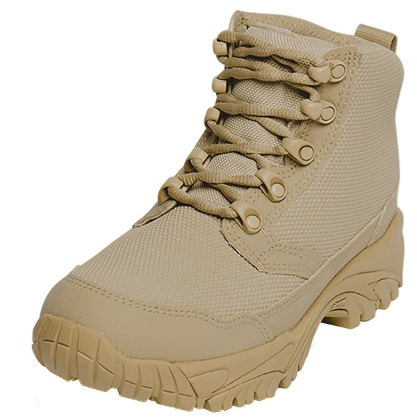 altai-tan-waterproof-work-boots-mfm100-s