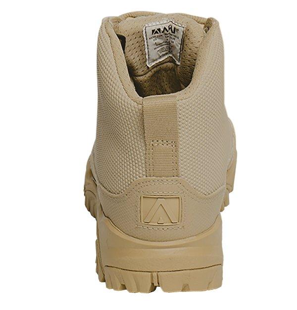altai-waterproof-work-tactical-boots-MFM100-S-05