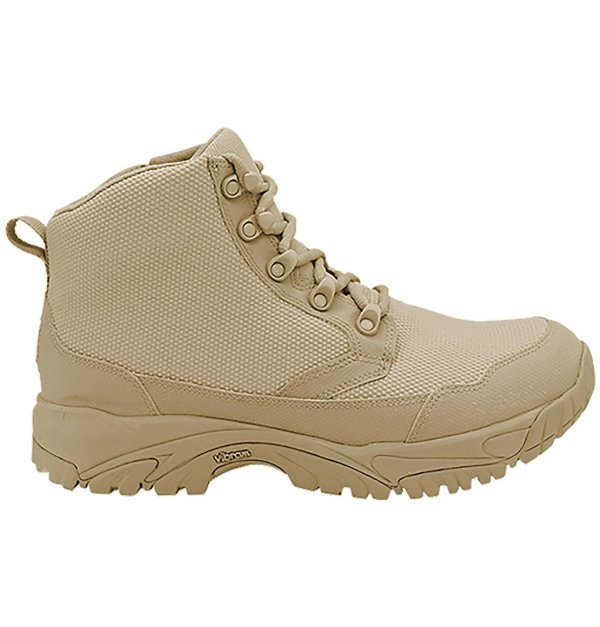 ALTAI Waterproof Work Boots MFM100-ZS_03