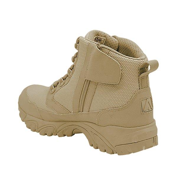 ALTAI Waterproof Work Boots MFM100-ZS_06