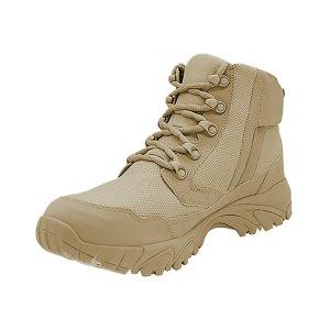 altai-tan-work-boots-mfm100-zs