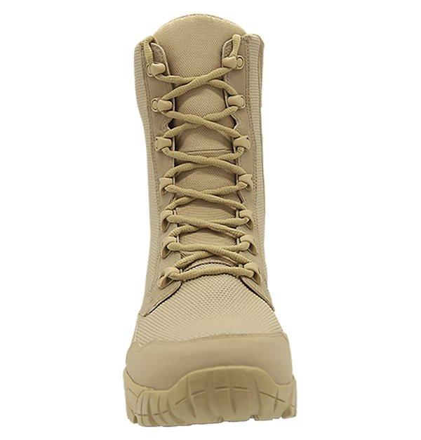 ALTAI-waterproof-combat-boots-MFM100-Z_01