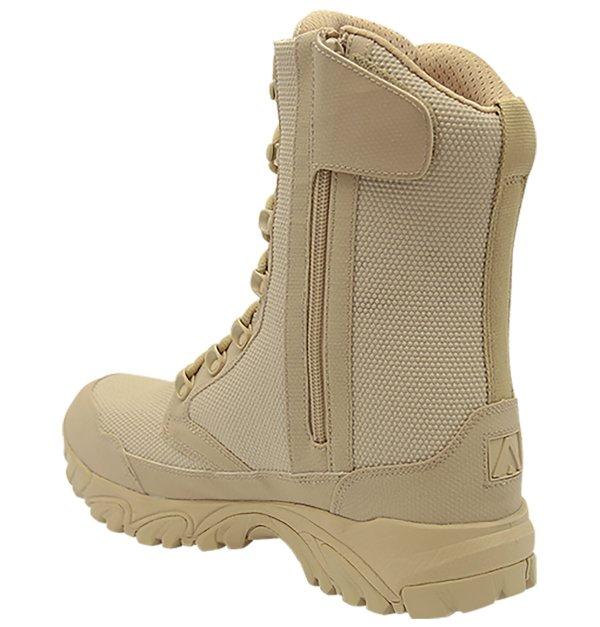 ALTAI-waterproof-combat-boots-MFM100-Z_06