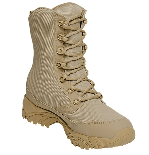 ALTAI-waterproof-made-in-the-usa-tactical boots-MFM100-08